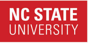 Top 25 Affordable Accelerated Professional MBA Online Programs - North Carolina State University