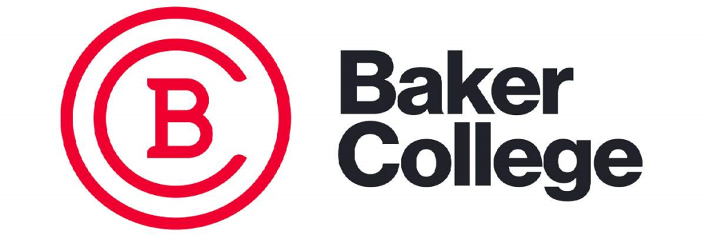 Top 50 Most Affordable Accelerated Master's in Business Administration Online: Baker College