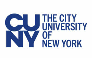 Top 40 Most Affordable Accelerated Master's in Healthcare Informatics Online: City University of New York