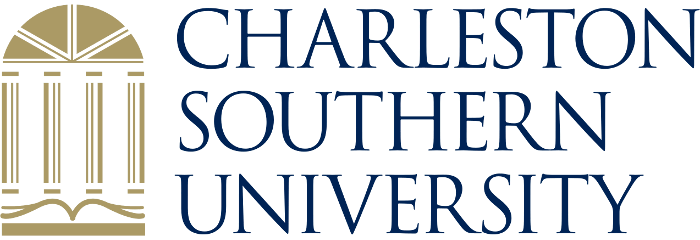 Top 50 Most Affordable Accelerated Master's in Business Administration Online: Charleston Southern University