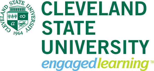 Top 50 Most Affordable Accelerated Master's in Business Administration Online: Cleveland State University