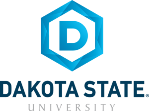Top 40 Most Affordable Accelerated Master's in Healthcare Informatics Online: Dakota State University