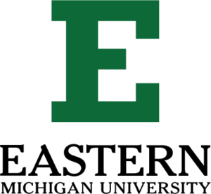 Top 25 Most Affordable Accelerated Master's in Educational Psychology Online: Eastern Michigan University