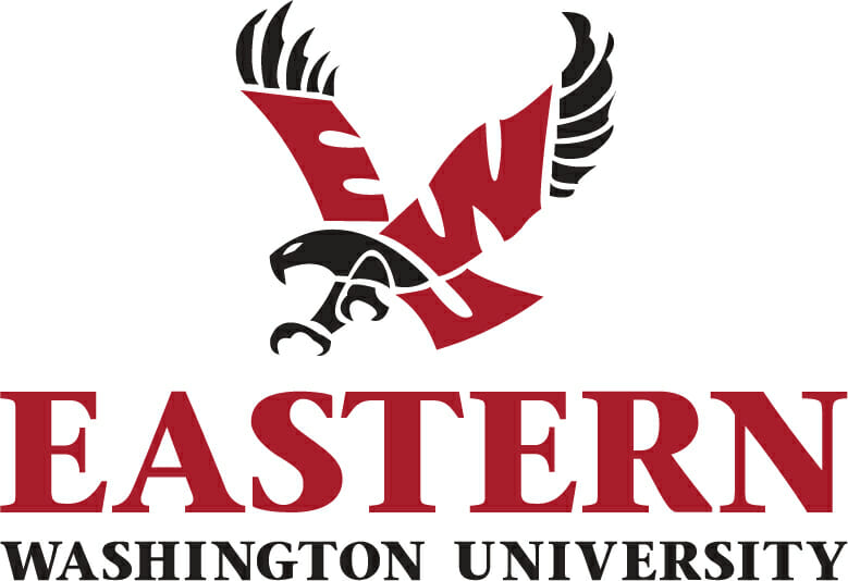 Top 50 Most Affordable Accelerated Master's in Business Administration Online: Eastern Washington University