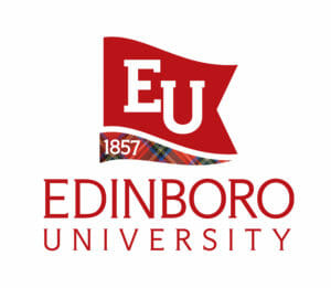 Top 25 Most Affordable Accelerated Master's in Educational Psychology Online: Edinboro University