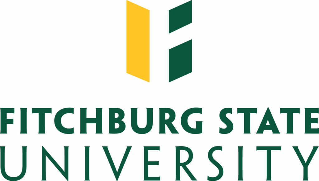 Top 50 Most Affordable Accelerated Master's in Business Administration Online: Fitchburg State University