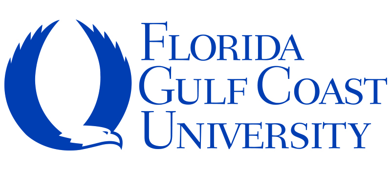 Top 50 Most Affordable Accelerated Master's in Business Administration Online: Florida Gulf Coast University