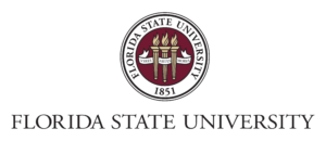 Top 25 Most Affordable Accelerated Master's in Educational Psychology Online: Florida State University