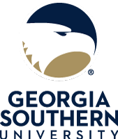 Top 25 Most Affordable Accelerated Master's in Educational Psychology Online: Georgia Southern University