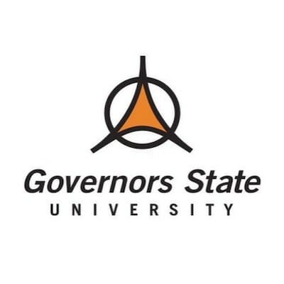 Top 50 Most Affordable Accelerated Master's in Business Administration Online: Governors State University