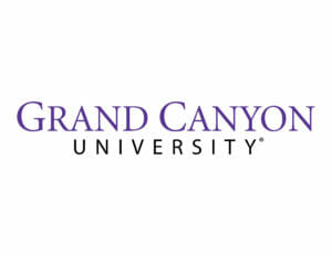Affordable Accelerated Master's in Public Safety Administration Online Grand Canyon University