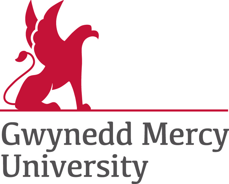 Top 50 Most Affordable Accelerated Master's in Business Administration Online: Gwynedd Mercy University