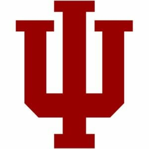 Top 40 Most Affordable Accelerated Master's in Healthcare Informatics Online: Indiana University
