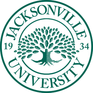 Top 40 Most Affordable Accelerated Master's in Healthcare Informatics Online: Jacksonville University