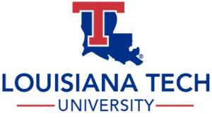 Top 40 Most Affordable Accelerated Master's in Healthcare Informatics Online: Louisiana Tech University