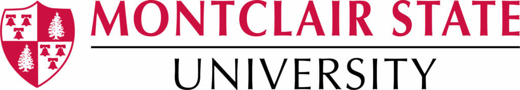 Top 50 Most Affordable Accelerated Master's in Business Administration Online: Montclair State University