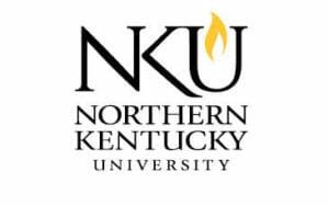 Top 40 Most Affordable Accelerated Master's in Healthcare Informatics Online: Northern Kentucky University