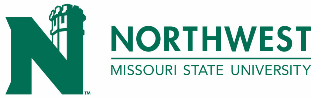 Top 50 Most Affordable Accelerated Master's in Business Administration Online: Northwest Missouri State University