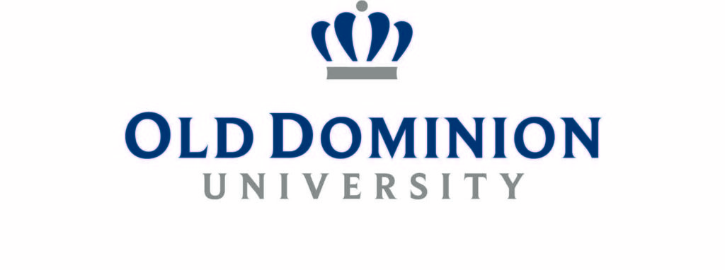 Top 50 Most Affordable Accelerated Master's in Business Administration Online: Old Dominion University