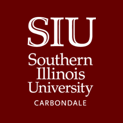 Top 40 Most Affordable Accelerated Master's in Healthcare Informatics Online: Southern Illinois University-Carbondale