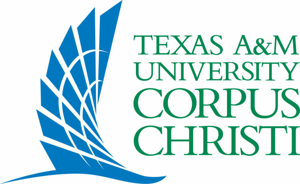Top 50 Most Affordable Accelerated Master's in Business Administration Online: TAMU Corpus Christi
