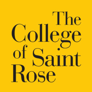 Top 25 Most Affordable Accelerated Master's in Educational Psychology Online: The College of Saint Rose