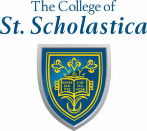 Top 40 Most Affordable Accelerated Master's in Healthcare Informatics Online: College of Saint Scholastica
