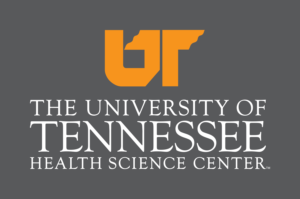 Top 40 Most Affordable Accelerated Master's in Healthcare Informatics Online: University of Tennessee Health Science Center