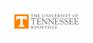 Top 25 Most Affordable Accelerated Master's in Educational Psychology Online: University of Tennessee-Knoxville