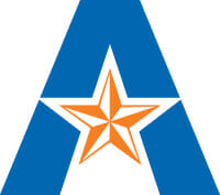 Top 50 Most Affordable Accelerated Master's in Business Administration Online: University of Texas-Arlington
