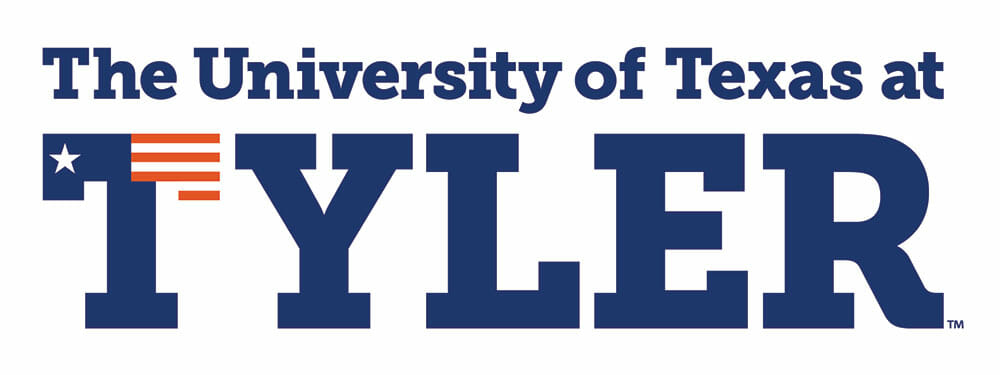 Top 50 Most Affordable Accelerated Master's in Business Administration Online: University of Texas at Tyler