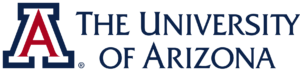 Top 50 Most Affordable Accelerated Master's in Business Management Online University of Arizona
