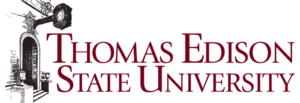 Top 50 Most Affordable Accelerated Master's in Business Management Online Thomas Edison State University