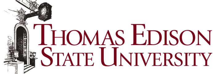 Top 50 Most Affordable Accelerated Master's in Business Administration Online: Thomas Edison State University