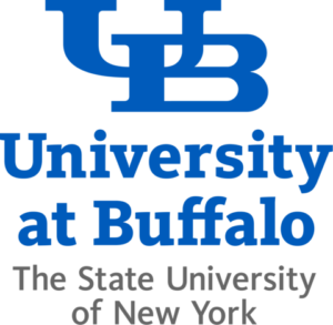 Top 25 Most Affordable Accelerated Master's in Educational Psychology Online: University at Buffalo