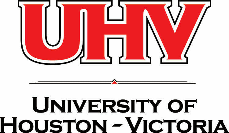 Top 50 Most Affordable Accelerated Master's in Business Administration Online: University of Houston-Victoria