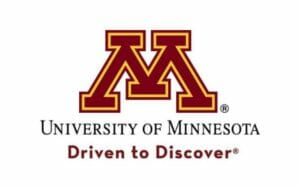 Top 40 Most Affordable Accelerated Master's in Healthcare Informatics Online: University of Minnesota-Twin Cities