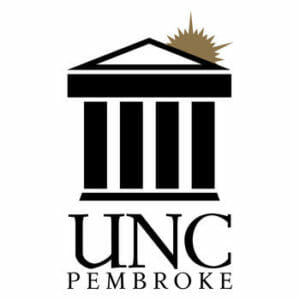 Affordable Accelerated Master's in Public Safety Administration Online University of North Carolina- Pembroke
