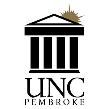 Top 50 Most Affordable Accelerated Master's in Business Administration Online: University of North Carolina at Pembroke