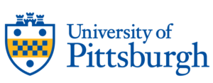 Top 40 Most Affordable Accelerated Master's in Healthcare Informatics Online: University of Pittsburgh