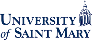 Top 50 Most Affordable Accelerated Master's in Business Management Online University of Saint Mary