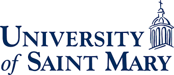 Top 50 Most Affordable Accelerated Master's in Business Administration Online: University of Saint Mary