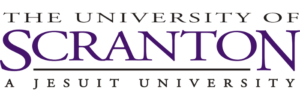 Top 40 Most Affordable Accelerated Master's in Healthcare Informatics Online: University of Scranton