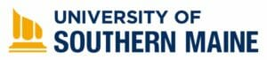 Top 25 Most Affordable Accelerated Master's in Educational Psychology Online: University of Southern Maine