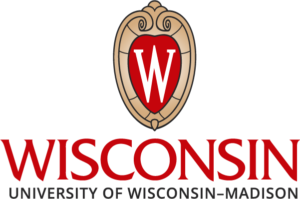 Top 40 Most Affordable Accelerated Master's in Healthcare Informatics Online: University of Wisconsin-Madison