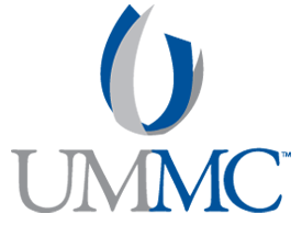 Top 40 Most Affordable Accelerated Master's in Healthcare Informatics Online: University of Mississippi Medical Center