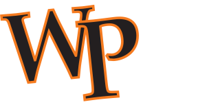 Top 50 Most Affordable Accelerated Master's in Business Administration Online: William Paterson University