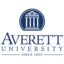 Affordable Accelerated Master's in Public Safety Administration Online Averett University