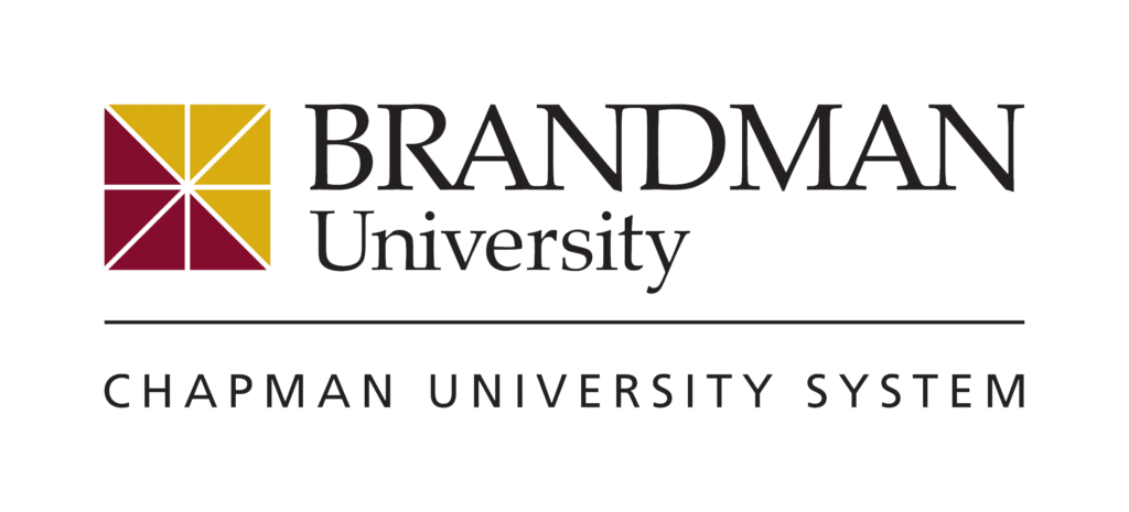 Brandman University Top Most Affordable Accelerated Master's in Psychology Online