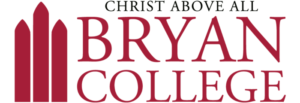 Top 50 Most Affordable Accelerated Master's in Business Management Online Bryan College